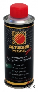 Metabond Megasel Plus aditivum do nafty 250ml